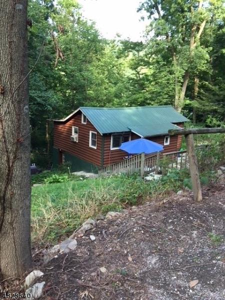 独户住宅 为 销售 在 7 BIRCH Road 弗农, 新泽西州 07461 美国