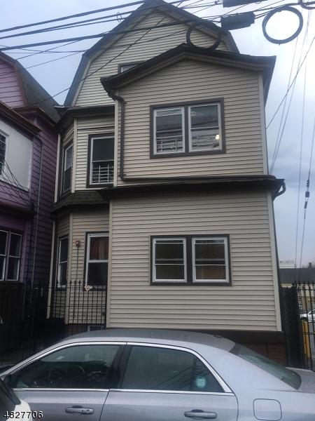 274 CARROLL Street  Paterson, Nueva Jersey 07501 Estados Unidos