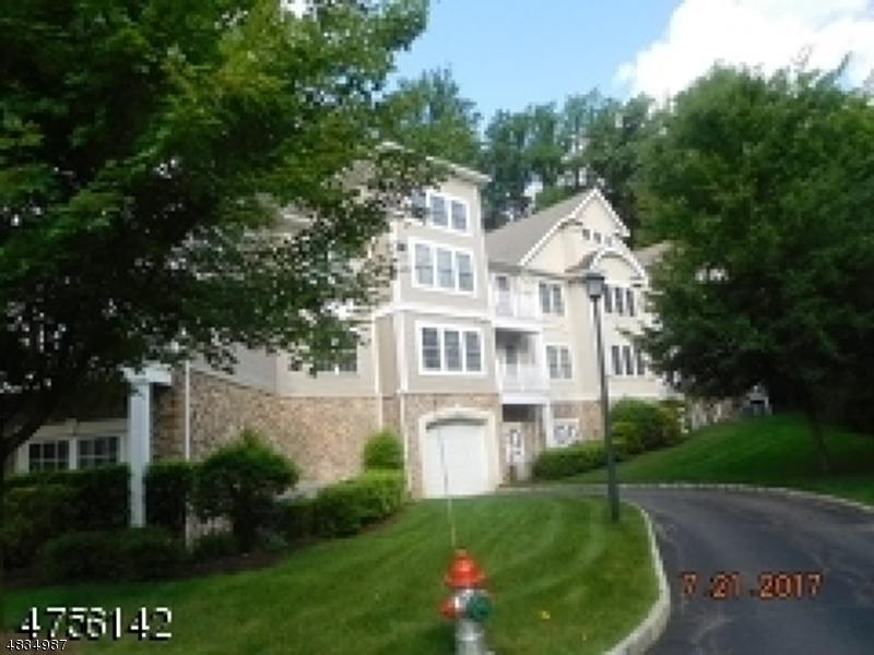 Condo / Townhouse for Sale at 2104 PEER Place Denville, New Jersey 07834 United States