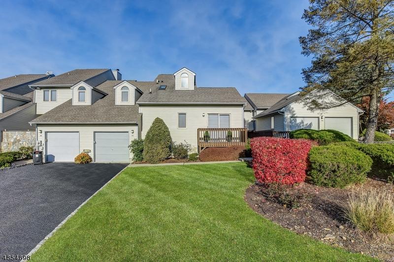 Property 为 销售 在 82 DAVEY Drive 西奥兰治, 新泽西州 07052 美国