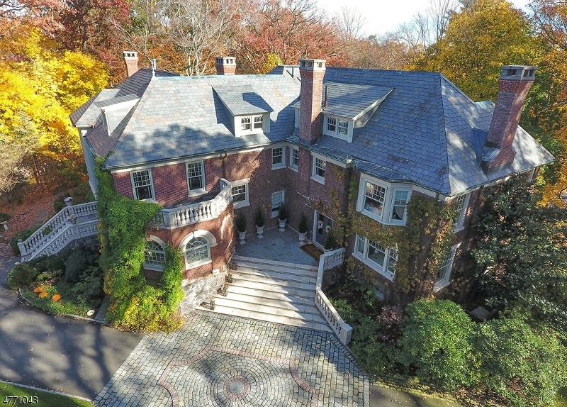 Additional photo for property listing at 11 RIDGE RD 11 RIDGE RD Summit, New Jersey 07901 United States