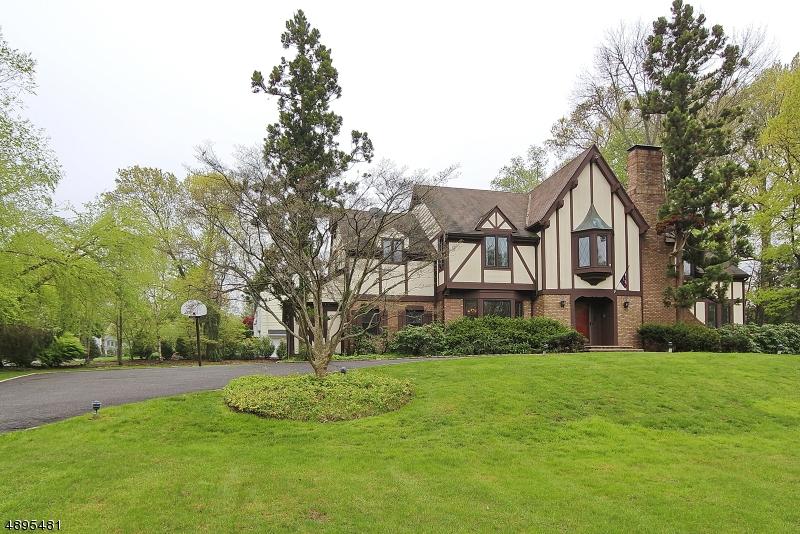 Casa para uma família para Alugar às Chatham, Nova Jersey 07928 Estados Unidos
