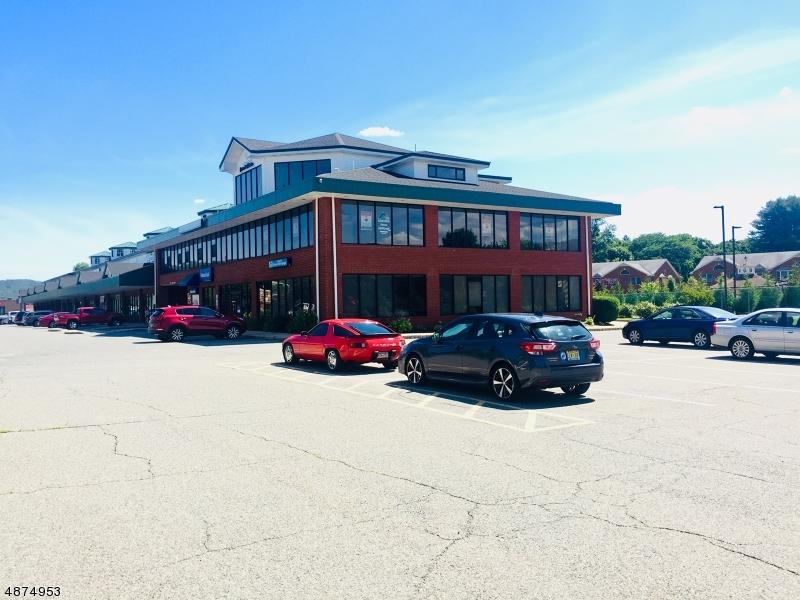 Thương mại vì Thuê tại Hackettstown, New Jersey 07840 Hoa Kỳ