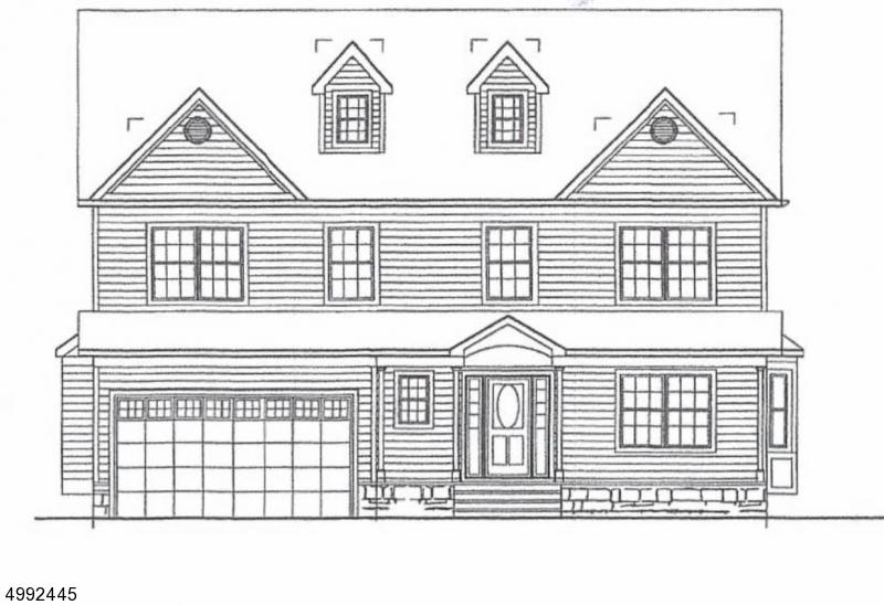 Single Family Homes für Verkauf beim Clark, New Jersey 07066 Vereinigte Staaten