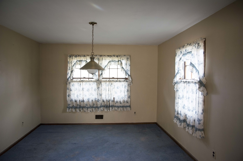 Additional photo for property listing at 64 New Street  Hampton, New Jersey 08827 United States