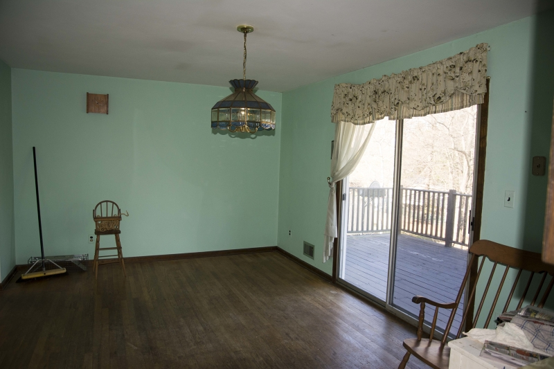 Additional photo for property listing at 64 New Street  Hampton, Nueva Jersey 08827 Estados Unidos