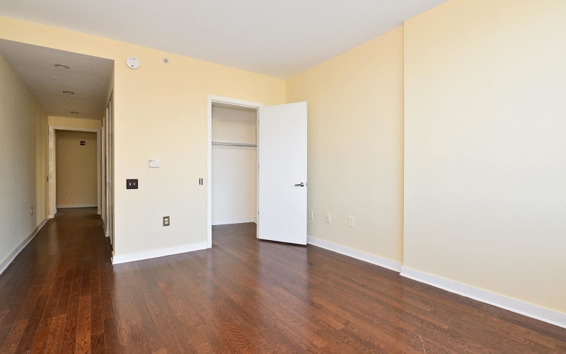 Additional photo for property listing at 311 Hudson Street  Edgewater, New Jersey 07020 États-Unis