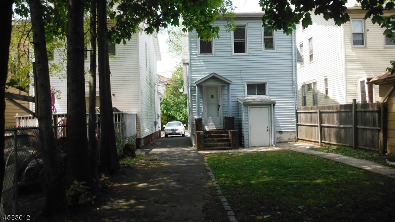 Additional photo for property listing at 238 40th Street  Irvington, Nueva Jersey 07111 Estados Unidos