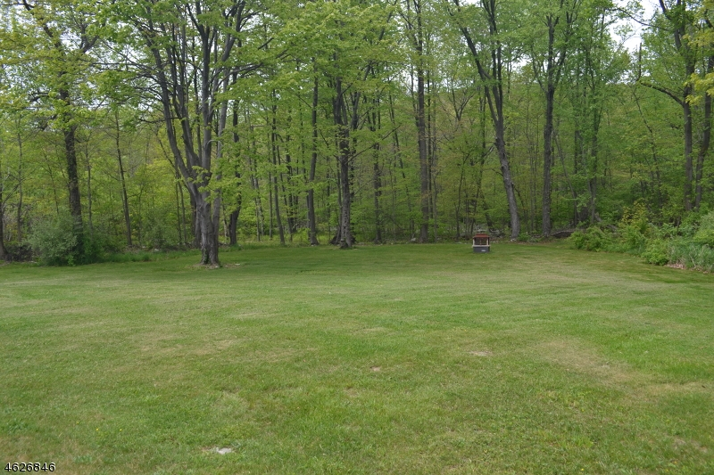 Additional photo for property listing at 1065 Mount Benevolence Road  Newton, New Jersey 07860 États-Unis