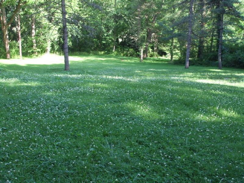 土地 为 销售 在 68 Creek Road Phillipsburg, 新泽西州 08865 美国