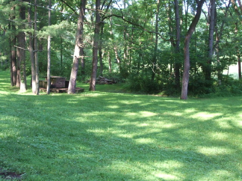 Additional photo for property listing at 68 Creek Road  Phillipsburg, New Jersey 08865 United States