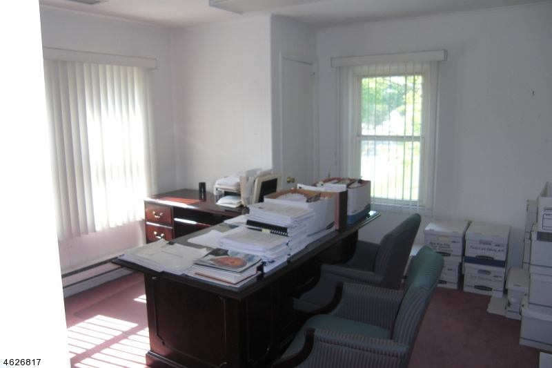 Additional photo for property listing at 413 W Main Street  Boonton, New Jersey 07005 United States
