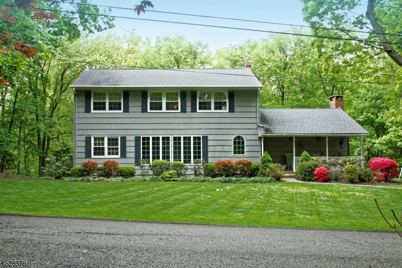 Additional photo for property listing at 12 BIRCH Road  Butler, New Jersey 07405 United States