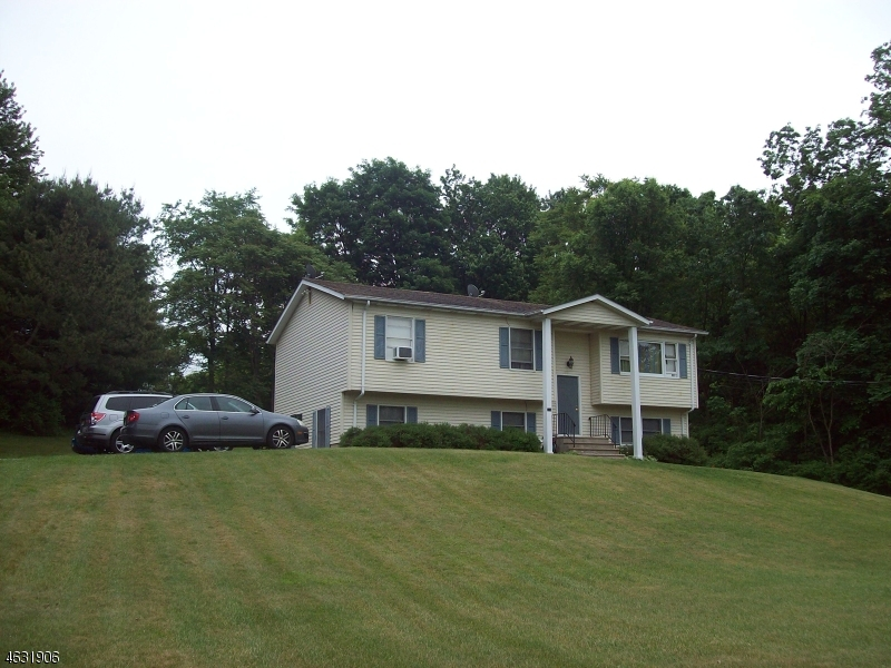 Maison avec plusieurs logements pour l Vente à 232 State Route 284 Sussex, New Jersey 07461 États-Unis