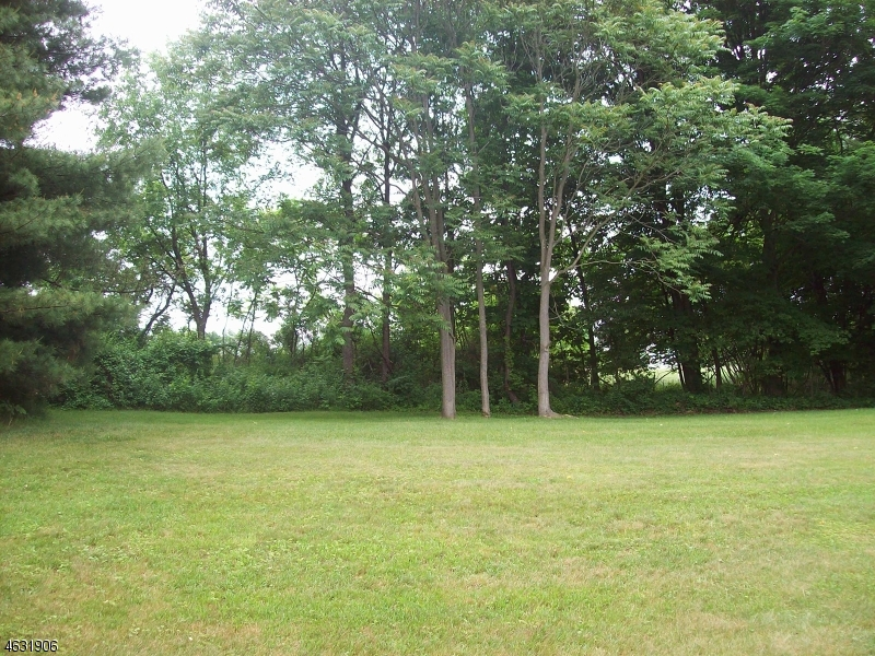 Additional photo for property listing at 232 State Route 284  Sussex, New Jersey 07461 United States