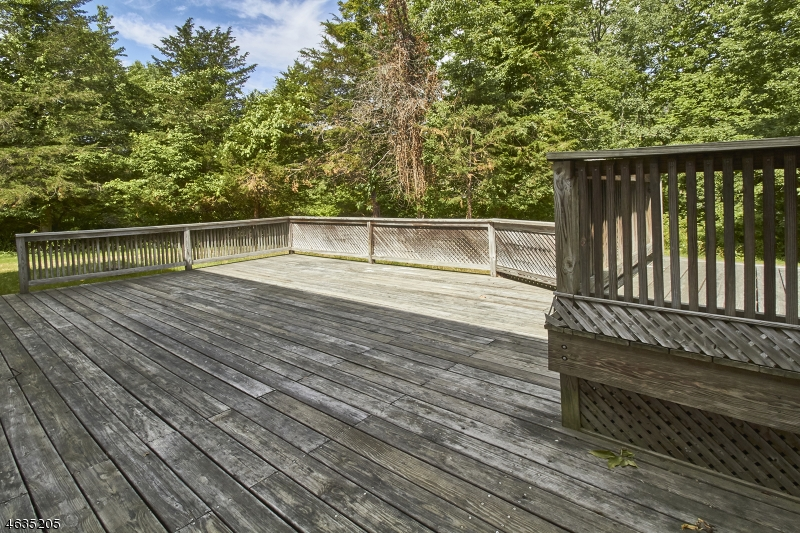 Additional photo for property listing at 69 Sammis Road  Sussex, Nueva Jersey 07461 Estados Unidos