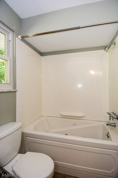 Additional photo for property listing at 14 High Street  Blairstown, Nueva Jersey 07825 Estados Unidos