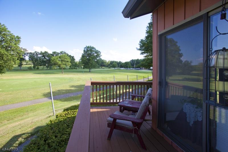 Additional photo for property listing at 250 Ridgedale Ave, C-4  Florham Park, Nueva Jersey 07932 Estados Unidos
