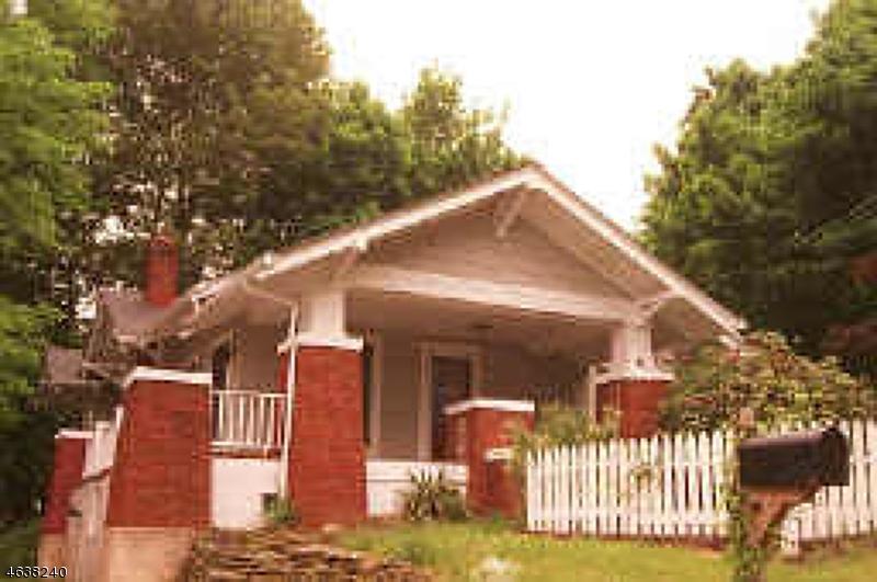 Maison unifamiliale pour l Vente à Address Not Available Budd Lake, New Jersey 07828 États-Unis