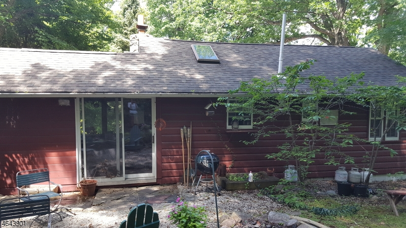 Additional photo for property listing at 1078 Lakeside Dr E  Highland Lakes, New Jersey 07422 United States