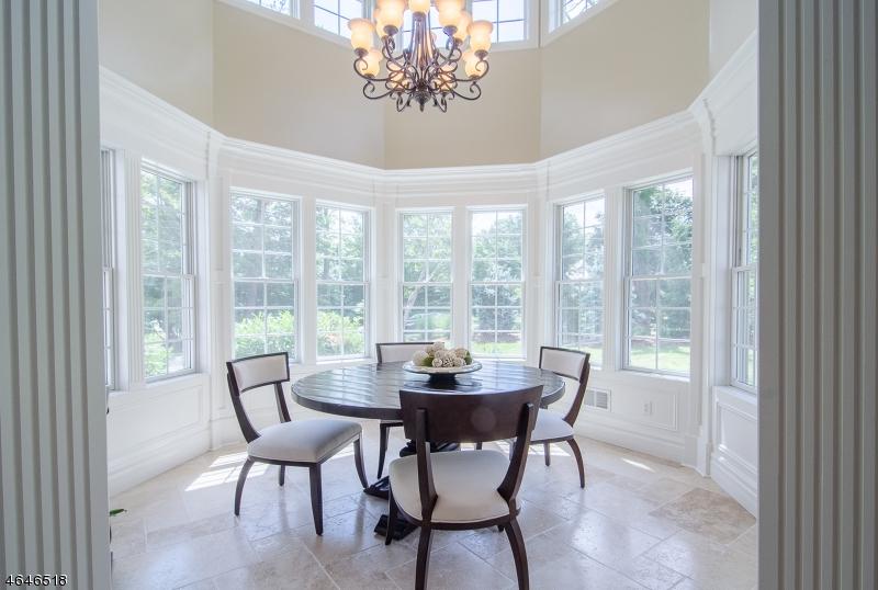 Additional photo for property listing at 57 OLD INDIAN ROAD  West Orange, Nueva Jersey 07052 Estados Unidos