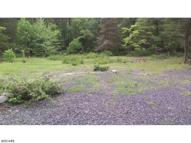 土地 为 销售 在 941 Old Tullo Road 布里奇沃特, 新泽西州 08807 美国
