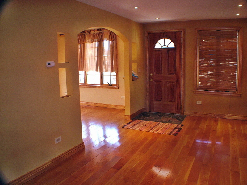 Additional photo for property listing at 154 Oldham Road  Wayne, New Jersey 07470 États-Unis