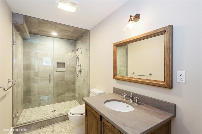 Additional photo for property listing at 45 School Avenue  查塔姆, 新泽西州 07928 美国