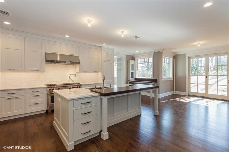 Additional photo for property listing at 45 School Avenue  Chatham, Nueva Jersey 07928 Estados Unidos