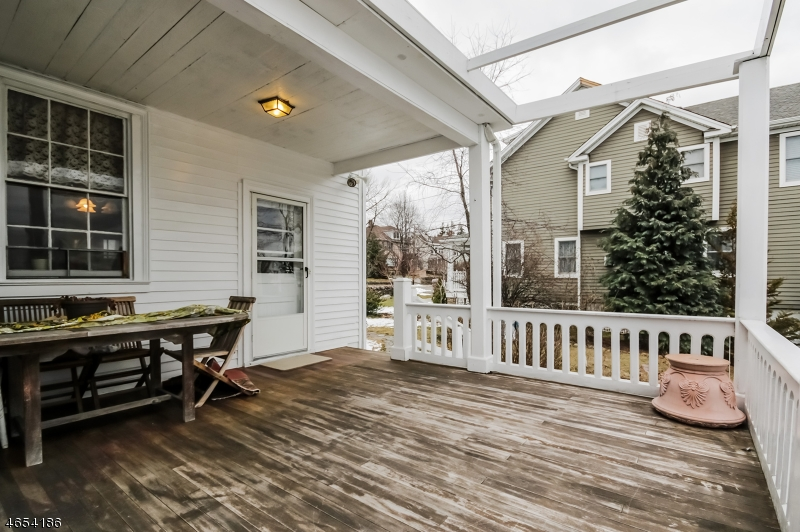Additional photo for property listing at 417 Cedar Street  Boonton, New Jersey 07005 États-Unis