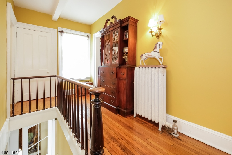 Additional photo for property listing at 417 Cedar Street  Boonton, New Jersey 07005 United States