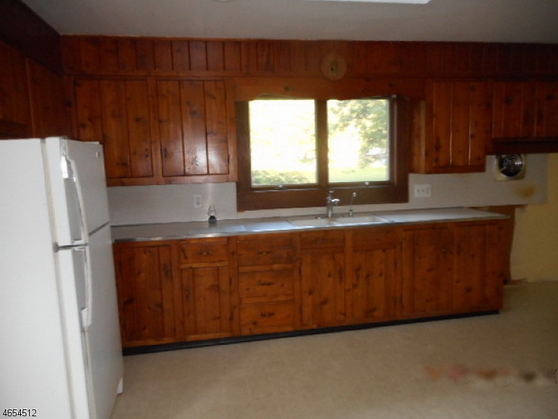 Additional photo for property listing at 290 Schooleys Mountain  Long Valley, New Jersey 07853 États-Unis