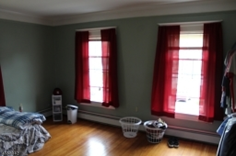 Additional photo for property listing at 113 Allen Street  Netcong, 新泽西州 07857 美国
