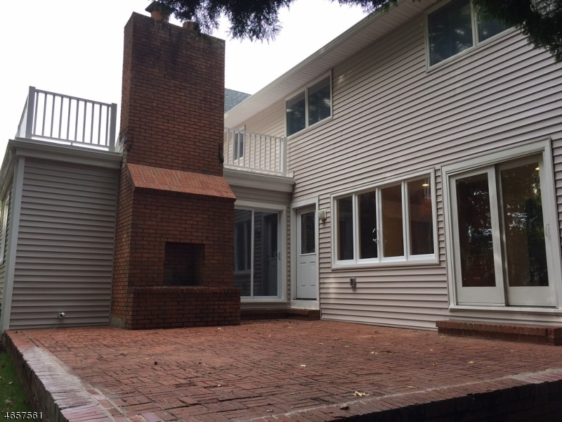 Additional photo for property listing at 92 Belmont Avenue  Cranford, Nueva Jersey 07016 Estados Unidos
