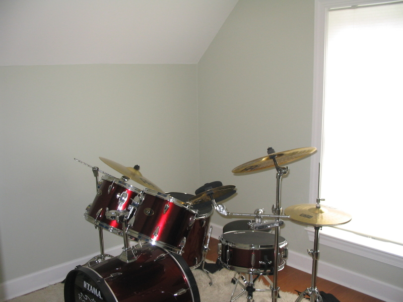 Additional photo for property listing at 26 Anderson Hill Road  Bernardsville, Нью-Джерси 07924 Соединенные Штаты