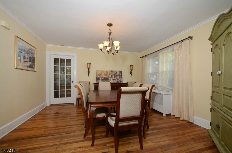 Additional photo for property listing at 60 Watson Road  Fanwood, New Jersey 07023 États-Unis
