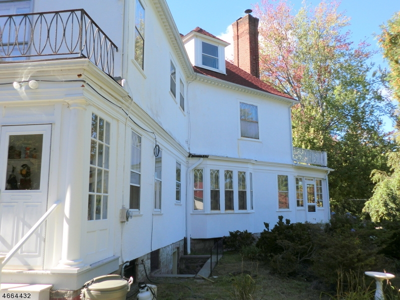 Additional photo for property listing at 1 Whippany Road  Morristown, New Jersey 07960 États-Unis