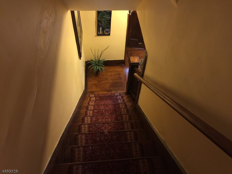 Additional photo for property listing at 131-133 PROSPECT Avenue  Irvington, New Jersey 07111 United States