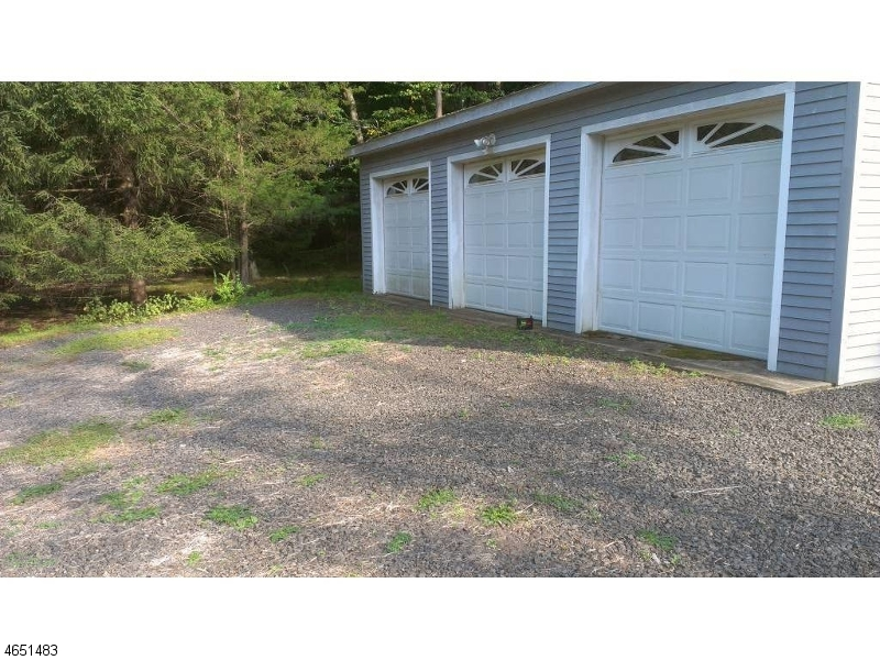 Additional photo for property listing at 941 Old Tullo Road  Bridgewater, New Jersey 08807 United States
