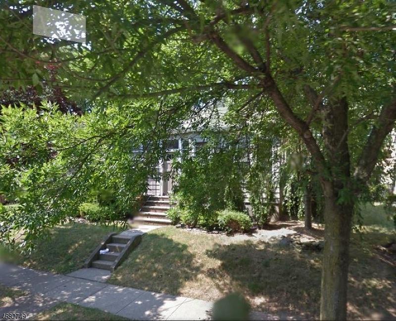 独户住宅 为 出租 在 448 S 4th Street Maplewood, 新泽西州 07040 美国