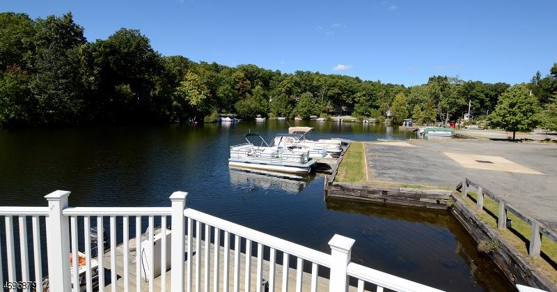 Additional photo for property listing at 12 Vineland Road  West Milford, Nueva Jersey 07421 Estados Unidos