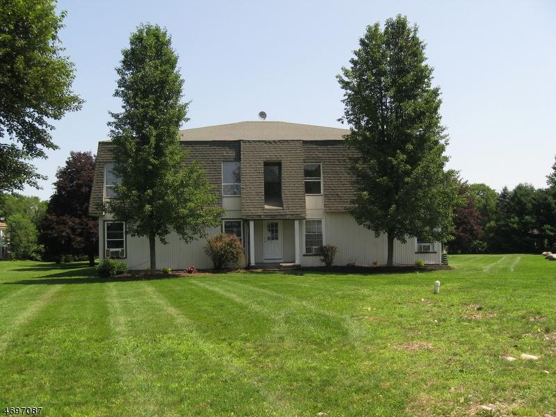 独户住宅 为 出租 在 1-A PAUL ADAMS Court Montague, 新泽西州 07827 美国
