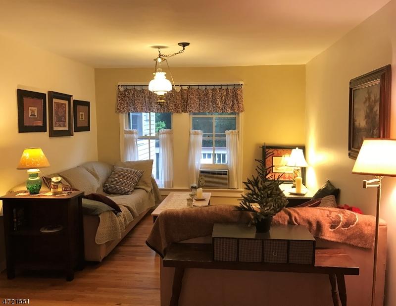 Additional photo for property listing at 58 Summit Avenue 58 Summit Avenue Cedar Knolls, Nueva Jersey 07927 Estados Unidos