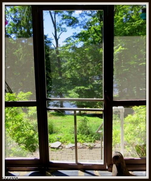 Additional photo for property listing at 912 Ridge Road  Stillwater, Nueva Jersey 07860 Estados Unidos