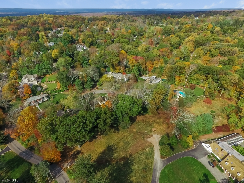Land for Sale at 84 Farley Road 84 Farley Road Millburn, New Jersey 07078 United States