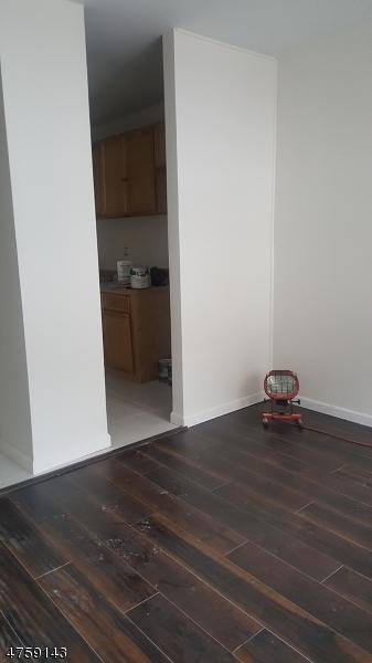 Casa Unifamiliar por un Alquiler en 10 N Bridge Street Paterson, Nueva Jersey 07522 Estados Unidos