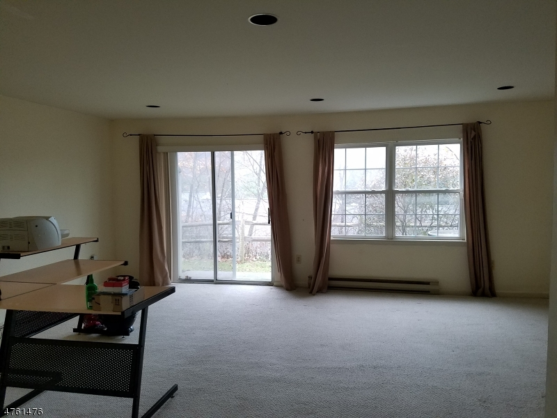 Single Family Home for Rent at 30 Birch Ter Mount Arlington, New Jersey 07856 United States