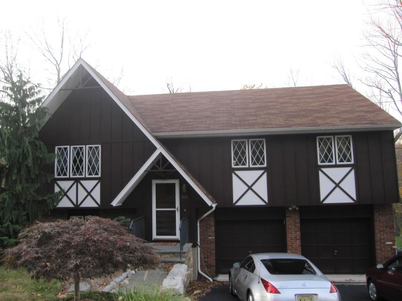 Casa Unifamiliar por un Alquiler en 363 River Road Mount Olive, Nueva Jersey 07840 Estados Unidos