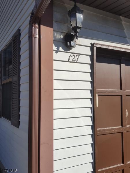 Maison unifamiliale pour l à louer à 127 Bayberry Drive Franklin, New Jersey 08873 États-Unis