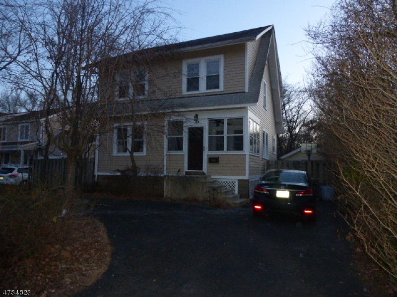 Single Family Home for Rent at 94 E Cedar Street Livingston, New Jersey 07039 United States